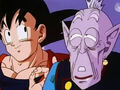 Dbz235 - (by dbzf.ten.lt) 20120324-21203661