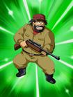 Dokkan Battle Boss Poacher A card