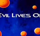 Evil Lives On