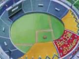 GTBaseballStadium