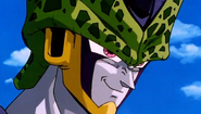 Perfectcell2