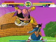 Super dbz 29