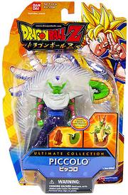 Ultimate-Piccolo