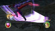 Ataque de la espada dimensional DBRB2 (2)