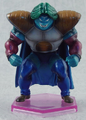 Banpresto 2010 FreezasForce Zarbon Monster b
