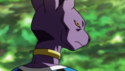 Beerus-Dragon-Ball-Super