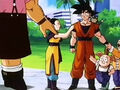 DBZ - 225 -(by dbzf.ten.lt) 20120304-15205977