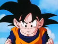 Dbz248(for dbzf.ten.lt) 20120503-18151691