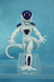 MaxiCollection Frieza c