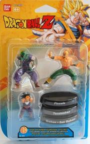 Piccolo-tenshinhan-gohan-bandai-soul-of-hyper