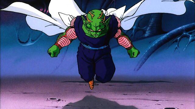 File:Piccolo Evil.jpg