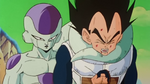 VegetaStrangled