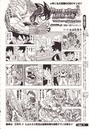 http://images.wikia.com/dragonball/images/9/90/DBHGM5Manga1