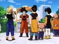 DBZ - 225 -(by dbzf.ten.lt) 20120304-15204961