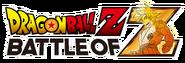 DBZ BOZ logo EMEA
