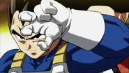 Dragon-Ball-Super-Episode-98-0150042017-07-09-09-41-43-Vegeta