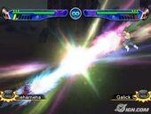 Dragon-ball-z-retrospective-20080519003509592-000
