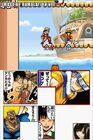 Jump Super Stars | Dragon Ball Wiki | FANDOM powered by Wikia