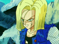 Android18Future.png