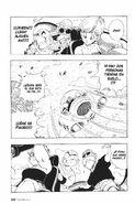 Cap204 - Página f
