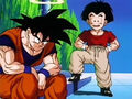 DBZ - 225 -(by dbzf.ten.lt) 20120304-14440361