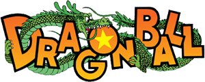 Dragon ball logo-1-