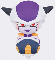 Freeza1Kaifortunetellingchapter
