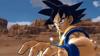 Goku1(UT)