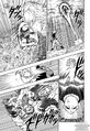 Pc3a1gina-15-dragon-ball-super-manga-capc3adtulo-41