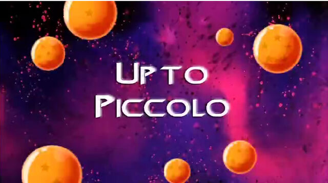 File:Up to Piccolo.jpg