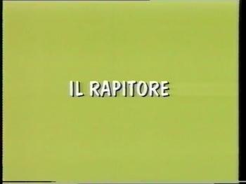 IT (TV)