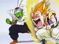 Dbz245(for dbzf.ten.lt) 20120418-17273036