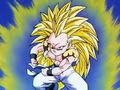 Dbz246(for dbzf.ten.lt) 20120418-21015060