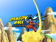 Dragon Ball Z Kai (2009-2011)