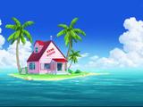 Casa Kame