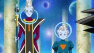 GranSacerdote e Hijo