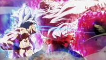 Jiren fullpower