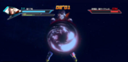 ShockingDeathBallXenoverse