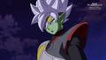Zamasu Fusionné (Saga du Conflit Universel)