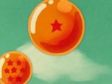 Brood of Evil