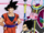 Dragon Ball Super épisode 018