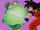 Dragon Ball Z épisode 018