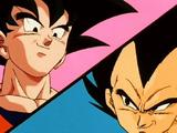 Dragon Ball Z épisode 214