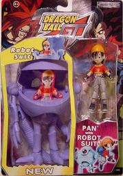 Panandsuit2004