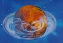 Planeta Ludo