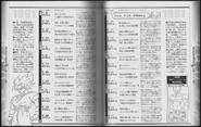 TVAG DBZ SGD Pag 234-235