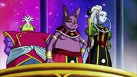 Universe-6-team