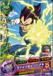 Vegeta Heroes 28