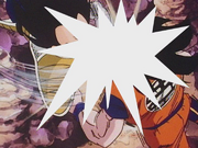 0022gokustrikesbackRTDedition