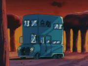 300px-Mobile Home